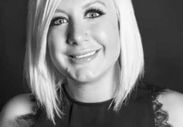 Lyndsay Wilson-Owner & Boss Lady