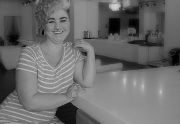 Carliette- Hair Stylist, Colorist, & Swag Enhancer