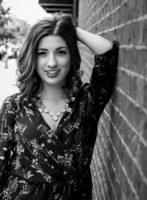 Brandi – Receptionist, Marketer, & All Things Social